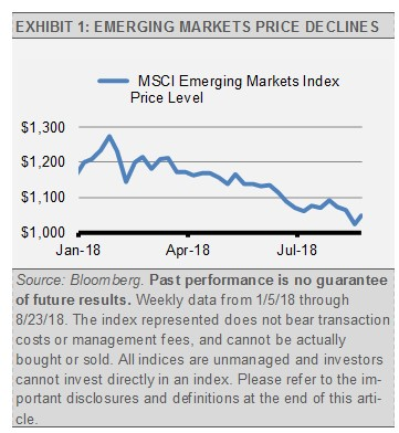 Emerging Markets Price Decline S.jpg