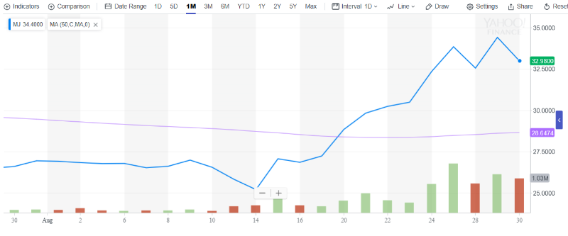 Marijuana-ETF-is-Top-Performer-During-Month-of-August.png